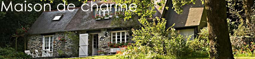 Acheter Maison Charme A Vendre Limousin Correze Creuse Haute Vienne